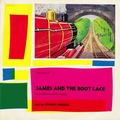 James and the Bootlace - Read By Johnny Morris (Remastered)