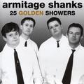25 Golden Showers
