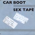 Car Boot Sex Tape