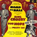 Road To Bali (Original Motion Picture Soundtrack)