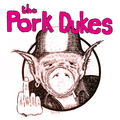 Pink Pork