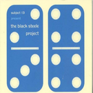 The Black Steele Project