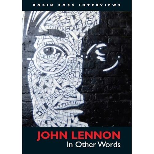 John Lennon - In Other Words