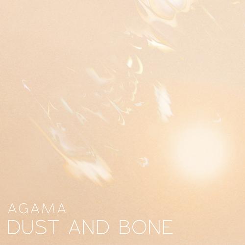 AGAMA - Dust and Bone