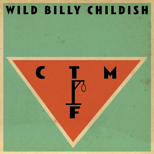 CTMF - All Our Forts Are with You