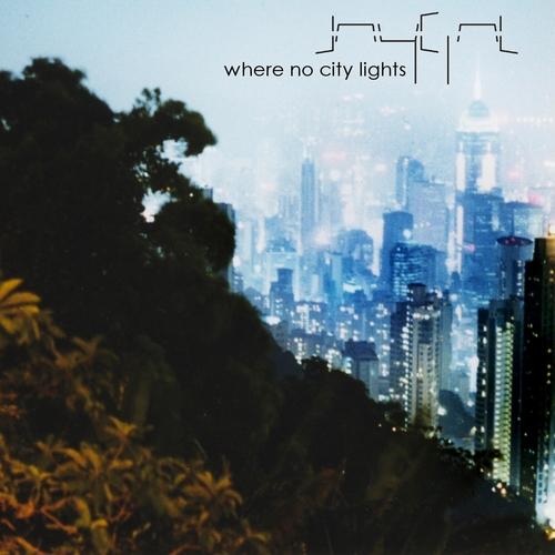 JayetAl - Where No City Lights