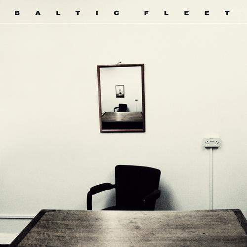 Baltic Fleet - Baltic Fleet