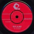 Waltz in Orbit (Remastered)
