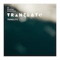Translate (Single)