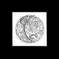 The Folklore of the Moon