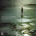 Circle Of Light (original electronic soundtrack recording)