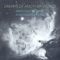 Dreams of Another World