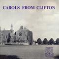 Carols from Clifton