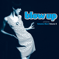Blow Up Presents Exclusive Blend, Vol. 2