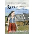 REVISED EDITION: Gef!