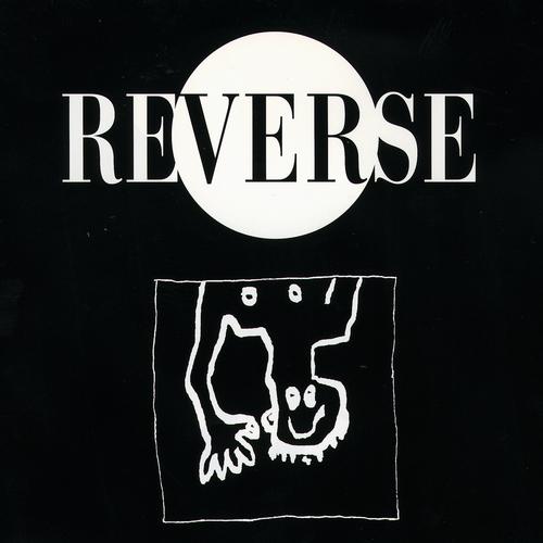 Reverse - Stem The Slide