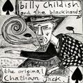 Chatham Jack