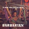 Les Baxter's Barbarian