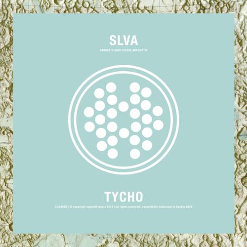 SLVA - Tycho