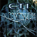 In Continuum - Library of Sound Edition Three