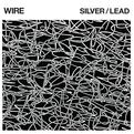 Silver/ Lead