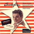 Concertos for You (Remastered)