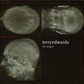 terryedwards