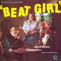 Beat Girl (Original Motion Picture Soundtrack)