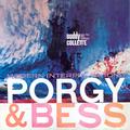 Modern Interpretations: Porgy & Bess