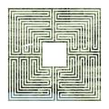 Hidden Remixes