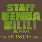 Bilanga (SKIP&DIE Remix)