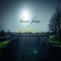 Briars Frome EP