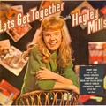 Let's Get Together with Hayley Mills (Remastered)