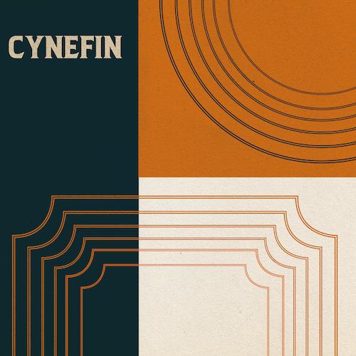 Toby Hay - Cynefin