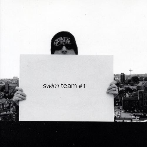 Various Artists - swim team #1