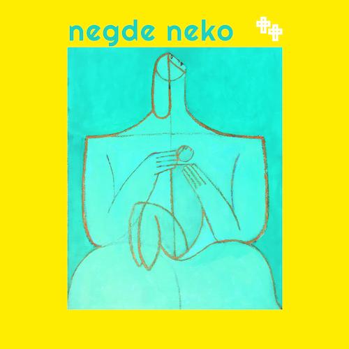 Sixth June - Negde Neko