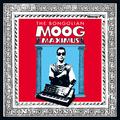 Moog Maximus