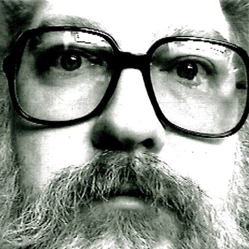 R. Stevie Moore - Lo Fi High Fives…..A Kind of Best Of