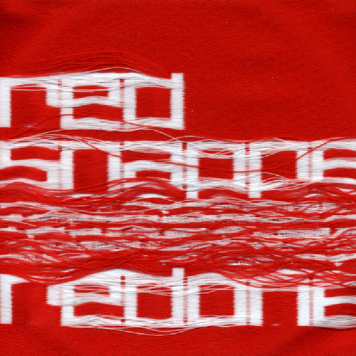 Red Snapper - Redone