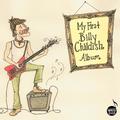 My First Billy Childish Album