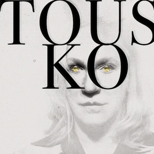 Aksak Maboul - Tous KO