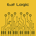Eat Logic