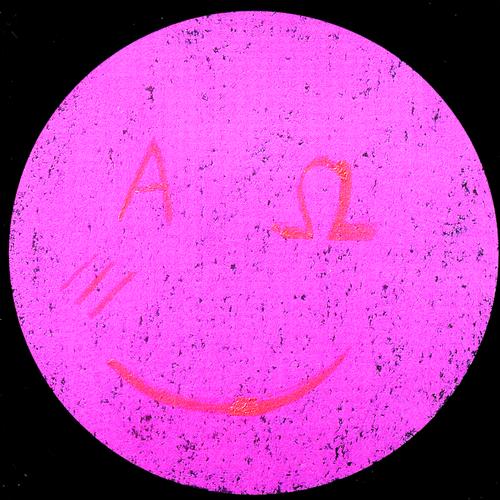 Current 93 - How I Devoured Apocalypse Balloon