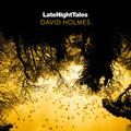 David Holmes – LateNightTales