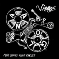 More Songs About Circles