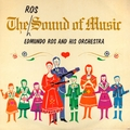 The Ros Sound Of Music