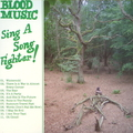 Sing A Song Of A Fighter