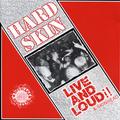 Live And Loud & Skinhead