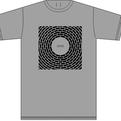 Wire T-Shirt (Grey)