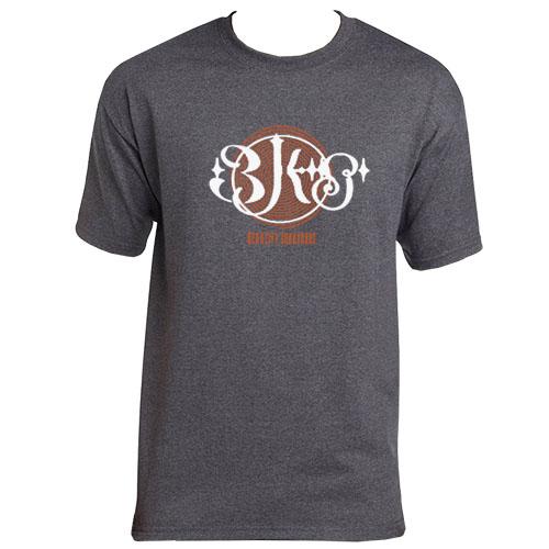 Beautify Junkyards T-Shirt